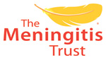 The Meningitis Trust